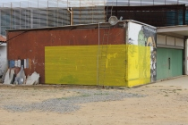 Rodrigo-CEIA-2012-caixa