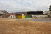 Rodrigo-CEIA-2012-panoramica01