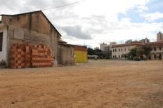 Rodrigo-CEIA-2012-panoramica02