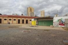 Rodrigo-CEIA-2012-panoramica03